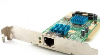 Как исправить сетевые адаптеры