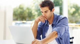 Как исправить ошибку «Не является приложением win32»