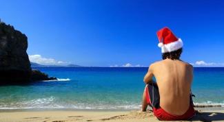 Куда можно съездить на праздники