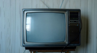 Where to donate used TV