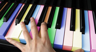 How to write musical dictations