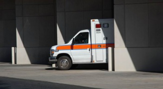 Как найти человека, попавшего в больницу