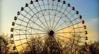 Куда пойти в Москве 4 ноября с детьми
