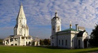 Куда пойти в выходной в Москве