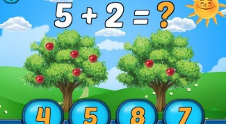 Как развивать интерес к математике