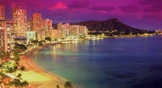 Как переехать  в Майами