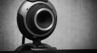 Как установить веб-камеру на компьютере