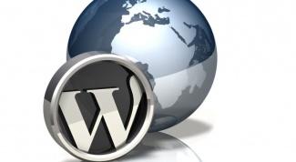 Как удалить сайт с Wordpress