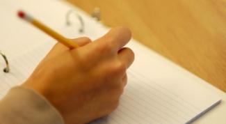 Как научиться писать шрифты