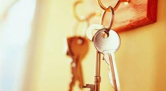 Куда обратиться по улучшению жилищных условий