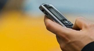 Как могут прослушать мобильный телефон в 2017 году