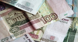 How to make allowance for loss of breadwinner, child