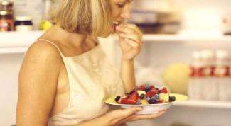 Какие витамины принимать во время беременности