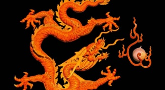 Как нарисовать красивого дракона