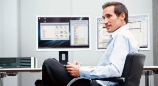 Как стать системным администратором