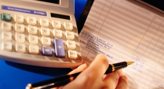 How to calculate wages part-time