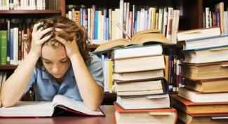 Как написать курсовую работу по психологии