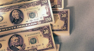 Куда вложить тысячу долларов