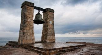 Where to go in Sevastopol