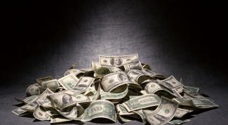Как управлять прибылью