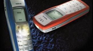 Куда можно сдать старый телефон