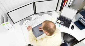 Как найти работу дизайнера интерьера