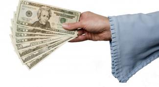 Как научиться делать фокусы с деньгами