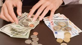 Как узнать задолженность в банке