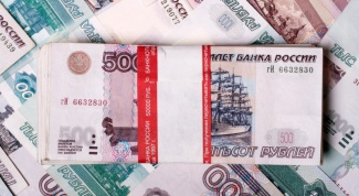 Как лучше вложить деньги в банк