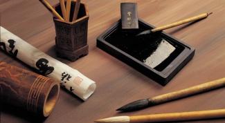 Как отправить письмо в Японию