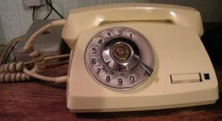 Куда обратиться, если не работает телефон