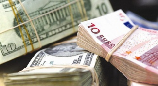 Как выгодно хранить валюту