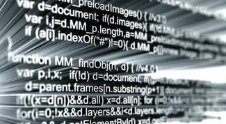 Как создать алгоритм в 2017 году