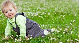 Как пошить детскую одежду