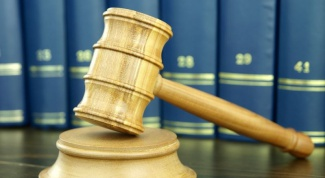 How to file the statement of claim magistrate