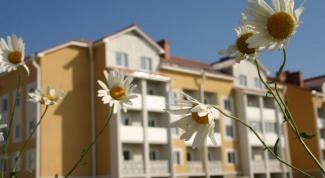 Как составить ходатайство на жилье