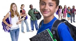Куда можно поступить после училища