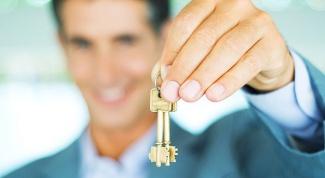 Куда обратиться, чтобы приватизировать квартиру