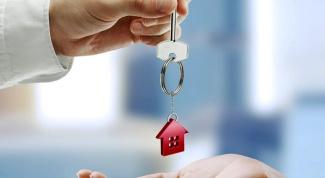 Как проверить квартиру при покупке
