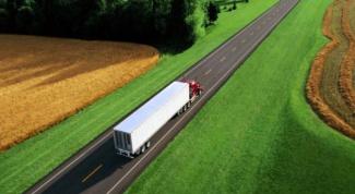 Куда отнести транспортные расходы
