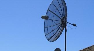 Как на одну спутниковую антенну подключить два телевизора