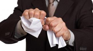 Как признать недействительным договор ипотеки