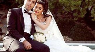 How to marry an Azerbaijani
