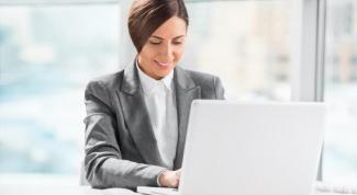 Как написать запрос в пенсионный фонд