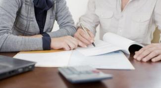 Как оформить дубликат счета-фактуры