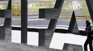 Как проходит жеребьевка чемпионата мира по футболу?