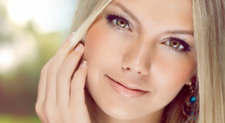 Как сделать кожу лица лучше