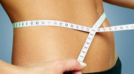 How to lose 7 kg in two weeks