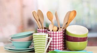 Как экономить на кухонных отходах