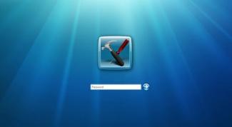 Как отключить администратора в Windows 7